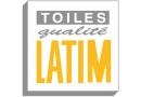partenaire-latim-toiles-qualité